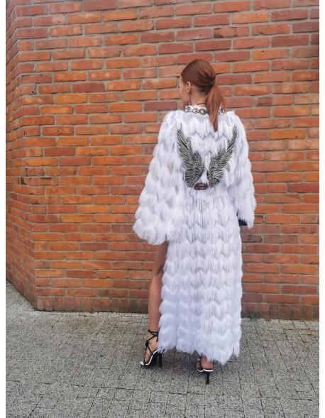 Kimono Heven