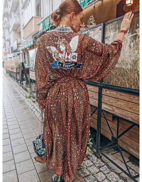 Kimono Glamour Angel